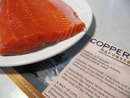 ... ingredients salmon with agrodolce sauce salmon with sauce agrodolce