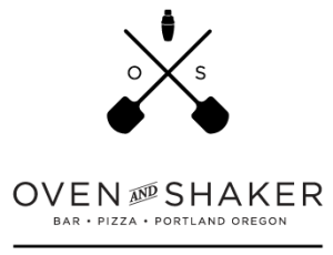 Oven and Shaker Dining Month Giveaway